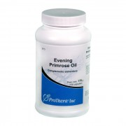 Evening Primrose Oil 100 Perlas Prothera
