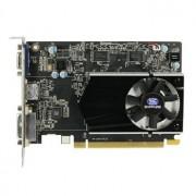 SAPPHIRE Sapphire AMD Radeon R7 240 2GB DDR3 VGADVIHDMI PCI-Express Video Card w Boost / 11216-00-20G /