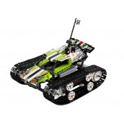 LEGO Bolid pe senile teleghidat (42065)