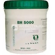 Bewi-Dog BH 5000 0,8 kg