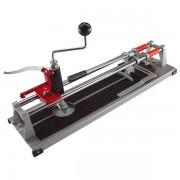 Csempevágó körkivágós, 3 funkciós 600mm (687)