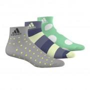 Adidas női zokni PER GR AN T 3PP