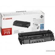 CANON 715 Toner Cartridge (CR1975B002AA)