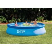 Piscine Intex Intex piscina Easy Set 396 x 84 cm con filtro