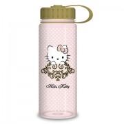 Hello Kitty kulacs-500 ml