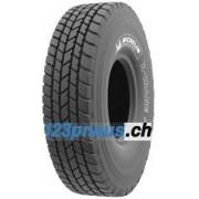 Michelin X-CRANE + ( 525/80 R25 176F TL )