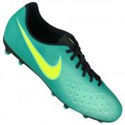 Chuteira Campo Nike Magista Ola II Fg