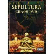 Sepultura - Chaos (0016861096595) (1 DVD)