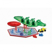 PLAYMOBIL Child's Play Area Addition