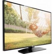 Televizor LED 102 cm Philips 40HFL3011t Full HD