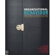Organisational Behaviour by Jack Maxwell Wood