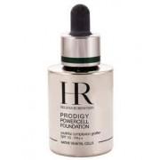 Helena Rubinstein Prodigy Powercell Regeneračný skrášľujúci make-up SPF15 20 - Biscuit 30 ml
