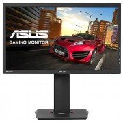Asus MG24UQ Black