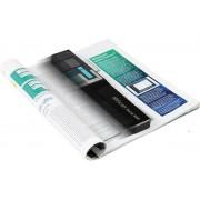 Scanner IRIScan Book 5 Wi-Fi, A4
