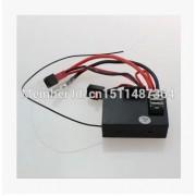Generic L959-38 Wltoys L959 L979 RC Car Spare Parts 2.4G Receivers Receiving Box