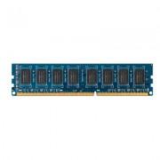 HP 8 GB PC3-12800 (DDR3-1600 MHz) DIMM-minne