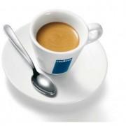 Set de ceşti cafea Lavazza Espresso inscriptionate - 12 bucati
