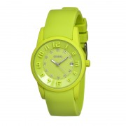 Crayo Cr0801 Beam Unisex Watch