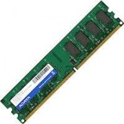 A-Data ADATA 2GB DDR2 800MHz CL5