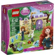 Lego Disney Princess 41051 Merida S Highland Games
