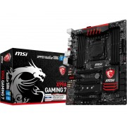 X99A GAMING 7
