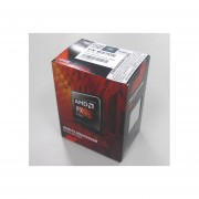 AMD FX 8320E 3.2GHz Socket AM3 95w (Octa-core)