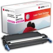 Q6473AE APTHP6473AE Toner Magenta 4000 pagini Agfa