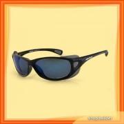 Arctica S-76 A Sunglasses