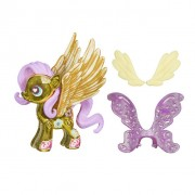 MY LITTLE PONY - PONEI POP CU ARIPI - HASBRO B0371