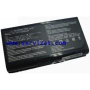 Батерия за ASUS F70 G71 G72 M70 N70 N90 Pro70 X71 X72 A32-M70 A42-M70 6кл