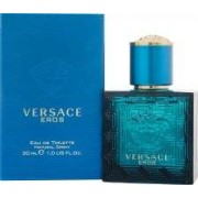Versace Eros Eau de Toilette 30ml Spray