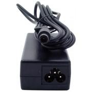 HP 613152-001 Adattatore e invertitore