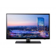 Samsung Hotel TV LED HG32EA470PW