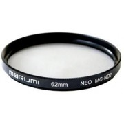 Filtru Marumi NEO MC-ND2 62mm