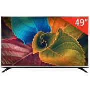 Tv LED 124cm LG 49LF540V