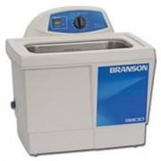 pulitrice ultrasuoni branson 3800 mth - timer meccanico + riscaldament