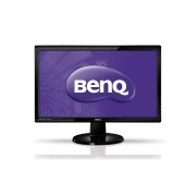 Monitor Benq GW2255
