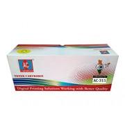 AC CE311A / 126A Cyan Toner Cartridge HP CP1025nw/ CP1025nw/ M275/ Pro 100 M175a/ Pro 100 M175nw/ CP1025/ CP1025