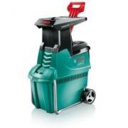 Tocator silentios de resturi vegetale Bosch AXT 25 TC