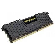 Corsair Vengeance LPX CMK16GX4M2A2800C16 Mémoire RAM DDR4 16 Go
