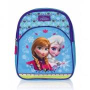 Schooltas Frozen Anna en Elsa