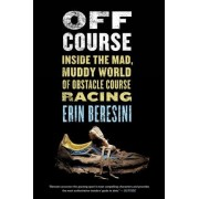 Off Course by Erin Beresini