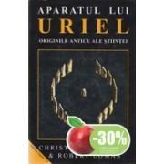Aparatul lui Uriel.