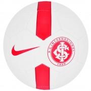 Bola Internacional Suporter Nike SC2442-166