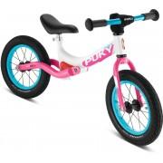 Puky LR Ride - Draisienne - rose/blanc 2017 Vélos enfant & ados