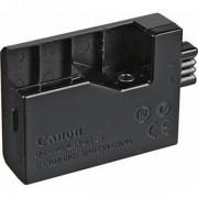 Incarcator Canon DR-E5