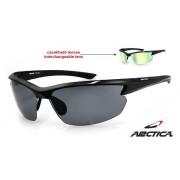 Arctica S-149 Sunglasses