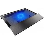 Cooler Laptop Tracer Spicy TRASTA44450 (Gri)