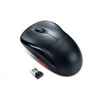 Genius Traveler 6000Z Wireless Optical Mouse