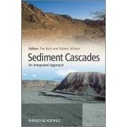 Sediment Cascades by Tim Burt